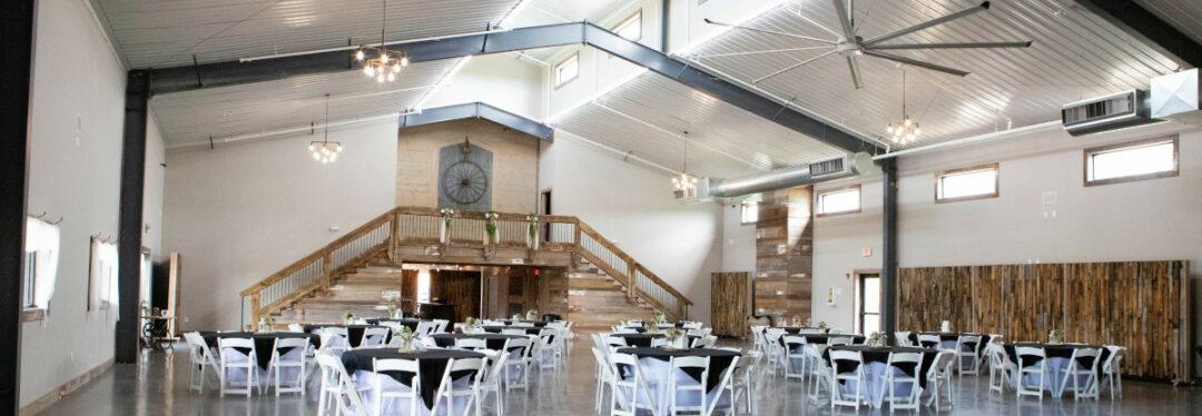 Meadowlark Venue