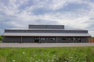 Meadowlark Event Center